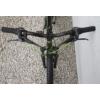 """Kép 5/5 - Cone R 240 24"""" alu gyerek kerékpár"""