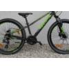 """Kép 4/5 - Cone R 240 24"""" alu gyerek kerékpár"""