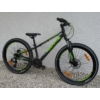 """Kép 2/5 - Cone R 240 24"""" alu gyerek kerékpár"""