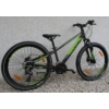 """Kép 3/5 - Cone R 240 24"""" alu gyerek kerékpár"""