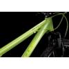"Kép 2/3 - CUBE ACID RACE 240 Green'n'Pine 24"" 2021 alu gyerek kerékpár"