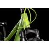 "Kép 3/3 - CUBE ACID RACE 240 Green'n'Pine 24"" 2021 alu gyerek kerékpár"