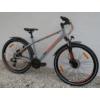 "Kép 2/5 - Cone R 260 Allroad Disc 26"" alu MTB kerékpár"
