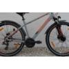 "Kép 4/5 - Cone R 260 Allroad Disc 26"" alu MTB kerékpár"