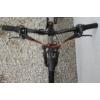 "Kép 5/5 - Cone R 260 Allroad Disc 26"" alu MTB kerékpár"
