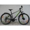"Kép 1/5 - Cone R 260 Allroad Disc 26"" alu MTB kerékpár"