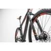 """Kép 3/6 - CUBE Reaction GTC 2x 2017 29"""" (15) Carbon MTB Kerékpár"""