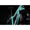 """Kép 3/5 - CUBE ACCESS WS SL 27,5"""" 2020 MTB Kerékpár"""