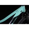 """Kép 4/5 - CUBE ACCESS WS SL 27,5"""" 2020 MTB Kerékpár"""
