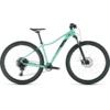 """Kép 1/5 - CUBE ACCESS WS SL 27,5"""" 2020 MTB Kerékpár"""