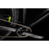"""Kép 6/6 - CUBE ANALOG 27,5"""" 2020 MTB Kerékpár"""