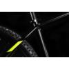 """Kép 4/6 - CUBE ANALOG 27,5"""" 2020 MTB Kerékpár"""