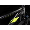 """Kép 3/6 - CUBE ANALOG 27,5"""" 2020 MTB Kerékpár"""