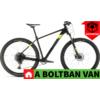 """Kép 2/6 - CUBE ANALOG 27,5"""" 2020 MTB Kerékpár"""