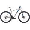 """Kép 1/2 - CUBE ATTENTION 27,5"""" (16) 2020 MTB Kerékpár"""