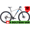 """Kép 2/2 - CUBE ATTENTION 27,5"""" (16) 2020 MTB Kerékpár"""