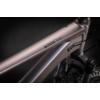 """Kép 3/4 - CUBE ACCESS WS EAZ 29"""" 2021 MTB Kerékpár"""