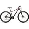 """Kép 1/4 - CUBE ACCESS WS EAZ 29"""" 2021 MTB Kerékpár"""