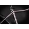"""Kép 4/4 - CUBE ACCESS WS EAZ 29"""" 2021 MTB Kerékpár"""