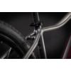 """Kép 2/5 - CUBE ACCESS WS 27,5"""" (16"""") 2021 MTB kerékpár"""