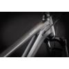 """Kép 3/5 - CUBE ACCESS WS 29"""" (17) 2021 MTB kerékpár"""