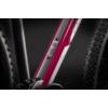 """Kép 5/5 - CUBE ACCESS WS 29"""" (17) 2021 MTB kerékpár"""