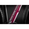 """Kép 5/5 - CUBE ACCESS WS 27,5"""" (16"""") 2021 MTB kerékpár"""