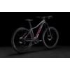 """Kép 3/7 - CUBE ACCESS WS 29"""" 2021 MTB kerékpár"""