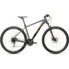 """Kép 1/2 - CUBE AIM RACE 29"""" 2021 MTB kerékpár"""