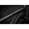 """Kép 3/4 - CUBE AIM SL 29"""" 2021 MTB Kerékpár"""