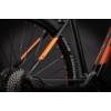 """Kép 4/4 - CUBE AIM SL 29"""" 2021 MTB Kerékpár"""