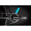 """Kép 3/5 - CUBE ANALOG 29"""" 2021 MTB Kerékpár"""