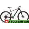 """Kép 2/5 - CUBE ANALOG 29"""" 2021 MTB Kerékpár"""