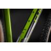 """Kép 3/3 - CUBE ANALOG 29"""" 2021 MTB kerékpár"""