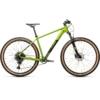 """Kép 1/3 - CUBE ANALOG 29"""" 2021 MTB kerékpár"""