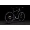 """Kép 5/6 - CUBE ATTENTION SL 29"""" 2021 MTB Kerékpár"""