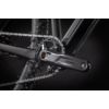 """Kép 4/6 - CUBE ATTENTION SL 29"""" 2021 MTB Kerékpár"""