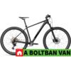 """Kép 2/6 - CUBE ATTENTION SL 29"""" 2021 MTB Kerékpár"""