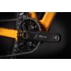 """Kép 4/4 - CUBE ATTENTION 29"""" (17) 2021 MTB Kerékpár"""