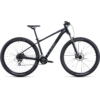 """Kép 1/3 - CUBE AIM RACE 29"""" (18) 2022 MTB kerékpár"""