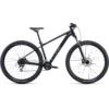 """Kép 1/3 - CUBE AIM RACE 29"""" (20) 2022 MTB kerékpár"""