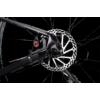 """Kép 3/3 - CUBE AIM RACE 29"""" (18) 2022 MTB kerékpár"""