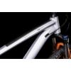"""Kép 2/5 - CUBE AIM RACE 29"""" (18) 2022 MTB kerékpár"""
