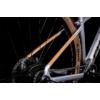 """Kép 3/5 - CUBE AIM RACE 29"""" (18) 2022 MTB kerékpár"""
