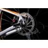 """Kép 4/5 - CUBE AIM RACE 29"""" (18) 2022 MTB kerékpár"""