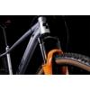 """Kép 5/5 - CUBE AIM RACE 29"""" (18) 2022 MTB kerékpár"""