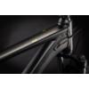 """Kép 2/5 - CUBE AIM 29"""" 2021 MTB kerékpár"""