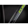 """Kép 4/5 - CUBE AIM 29"""" 2021 MTB kerékpár"""