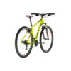 """Kép 2/2 - Kellys Spider 10 Neon Yellow (M) 29"""" 2021 alu MTB kerékpár"""