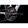 """Kép 5/5 - CUBE NATURE EXC 28"""" 2022 Cross-Trekking Kerékpár"""